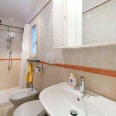 Отель Casa Gianna - Three Bedroom Массароза ванная фото 2