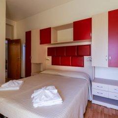 Hotel Stresa комната для гостей фото 17