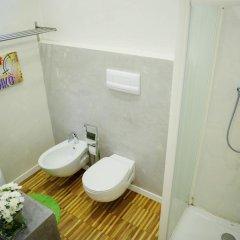 Отель Isola Apartments Milan Италия, Милан - отзывы, цены и фото номеров - забронировать отель Isola Apartments Milan онлайн ванная фото 2