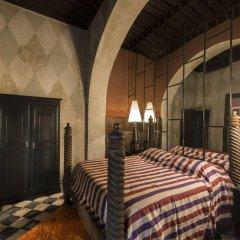 Отель Dar Darma - Riad Марокко, Марракеш - отзывы, цены и фото номеров - забронировать отель Dar Darma - Riad онлайн комната для гостей