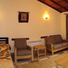 Отель Agartsin Hotel Армения, Дилижан - отзывы, цены и фото номеров - забронировать отель Agartsin Hotel онлайн комната для гостей фото 4
