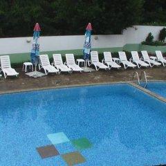 Hotel Seasons Боженци помещение для мероприятий