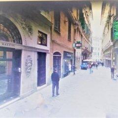 Mini Hotel Генуя фото 3