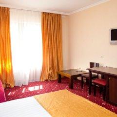 Гостиница Gala Plaza в Красной Поляне отзывы, цены и фото номеров - забронировать гостиницу Gala Plaza онлайн Красная Поляна