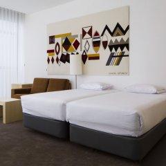 Boticas Hotel Art & Spa комната для гостей фото 2