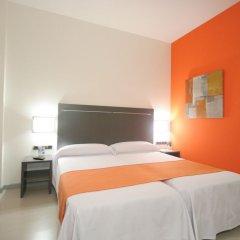 Hotel Venture Sant Cugat комната для гостей фото 3