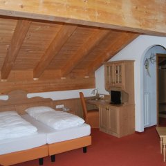 Hotel Casa Del Campo Пинцоло комната для гостей фото 4