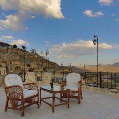 Golden Cave Suites Турция, Ургуп - отзывы, цены и фото номеров - забронировать отель Golden Cave Suites онлайн фото 4