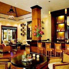 Отель Xeliter Golden Bear Lodge Пунта Кана гостиничный бар