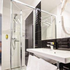 Air Hotel ванная фото 2