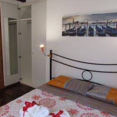 Отель San Marco House комната для гостей фото 3