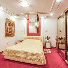 Гостиница Херсонес в Севастополе - забронировать гостиницу Херсонес, цены и фото номеров Севастополь комната для гостей фото 5