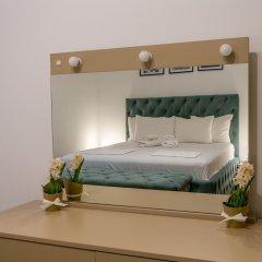 Отель Dositej Apartment Сербия, Белград - отзывы, цены и фото номеров - забронировать отель Dositej Apartment онлайн фото 4