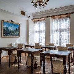 Отель St.Olav Таллин фото 21