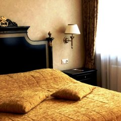 Axelhof Бутик-отель комната для гостей
