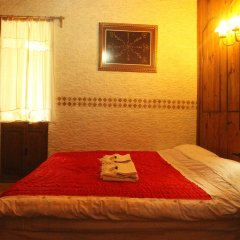 Hotel Sirince Evleri комната для гостей