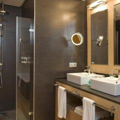 Protur Biomar Gran Hotel & Spa ванная