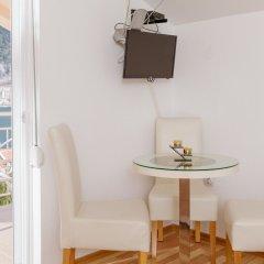 Отель Apartmani Markovic комната для гостей фото 2