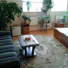 Гостиница Guest House Anastasiya в Анапе отзывы, цены и фото номеров - забронировать гостиницу Guest House Anastasiya онлайн Анапа фото 6