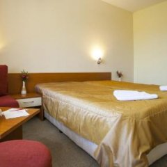 Relax Coop Hotel Велико Тырново комната для гостей фото 2