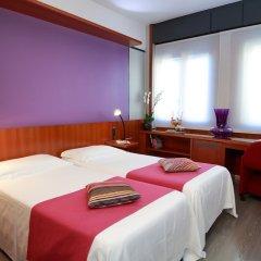 Отель Mediolanum Италия, Милан - 8 отзывов об отеле, цены и фото номеров - забронировать отель Mediolanum онлайн фото 4