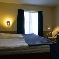 Hotel Årslev Kro спа