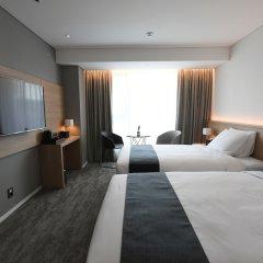 Orakai Daehakro Hotel Сеул фото 15