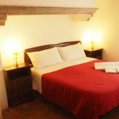 Отель Florence Classic Италия, Флоренция - 1 отзыв об отеле, цены и фото номеров - забронировать отель Florence Classic онлайн комната для гостей фото 3