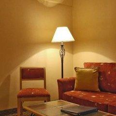 Отель Accent Inns Victoria Канада, Саанич - отзывы, цены и фото номеров - забронировать отель Accent Inns Victoria онлайн фото 13