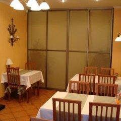 Гостиница Vicont в Перми отзывы, цены и фото номеров - забронировать гостиницу Vicont онлайн Пермь комната для гостей фото 5