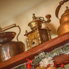 Гостиница Здыбанка Украина, Сумы - отзывы, цены и фото номеров - забронировать гостиницу Здыбанка онлайн интерьер отеля фото 2