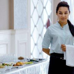 Отель Дискавери отель Кыргызстан, Бишкек - отзывы, цены и фото номеров - забронировать отель Дискавери отель онлайн в номере