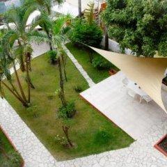 Отель Parco del Caribe Доминикана, Бока Чика - отзывы, цены и фото номеров - забронировать отель Parco del Caribe онлайн фото 11