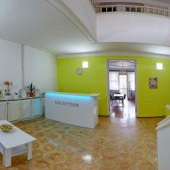 Отель Хостел Luys Hostel & Turs Армения, Ереван - отзывы, цены и фото номеров - забронировать отель Хостел Luys Hostel & Turs онлайн в номере фото 2