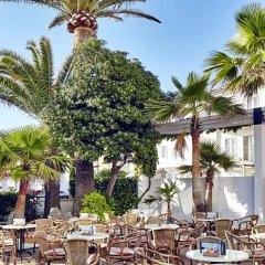 Отель THB Gran Playa - Только для взрослых фото 2