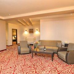 Aghveran Ararat Resort Hotel фото 19