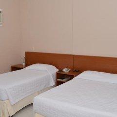 Cecomtur Executive Hotel комната для гостей фото 2