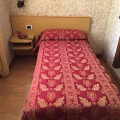 Hotel Nettuno комната для гостей фото 5