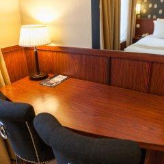 Отель De Paris Нидерланды, Амстердам - 2 отзыва об отеле, цены и фото номеров - забронировать отель De Paris онлайн