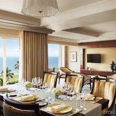 Отель Taj Samudra Hotel Шри-Ланка, Коломбо - отзывы, цены и фото номеров - забронировать отель Taj Samudra Hotel онлайн в номере фото 2