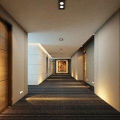 Отель Central Palace Hotel Вьетнам, Хошимин - отзывы, цены и фото номеров - забронировать отель Central Palace Hotel онлайн интерьер отеля