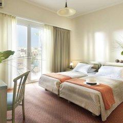 Adrian Hotel комната для гостей фото 2