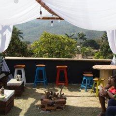 Отель Posada de Belssy Гондурас, Копан-Руинас - отзывы, цены и фото номеров - забронировать отель Posada de Belssy онлайн