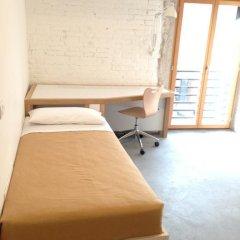 Отель We_Crociferi удобства в номере фото 2