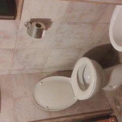 Отель Comfort As Usual Бари ванная