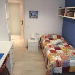 Отель Apkeys Barcino Balmes Испания, Барселона - отзывы, цены и фото номеров - забронировать отель Apkeys Barcino Balmes онлайн детские мероприятия
