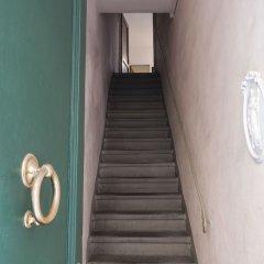 Отель Porcellana 25 House Италия, Флоренция - отзывы, цены и фото номеров - забронировать отель Porcellana 25 House онлайн интерьер отеля