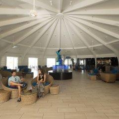 Отель All Inclusive Divi Carina Bay Beach Resort & Casino