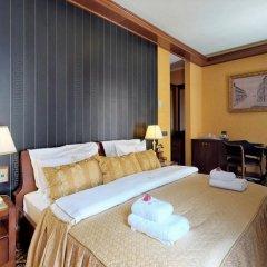 Отель Cattaro Черногория, Котор - отзывы, цены и фото номеров - забронировать отель Cattaro онлайн комната для гостей фото 5