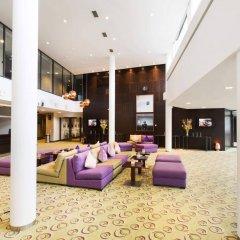 Отель Courtyard by Marriott Stockholm Kungsholmen интерьер отеля фото 3